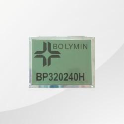 BP320240H Grafikdisplay LCD Display Modul