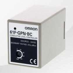 61F-GPN-BT-BC Füllstandssensor