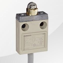 D4C Positionsschalter kompakt