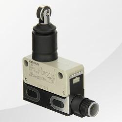 D4E-1E10N Positionsschalter Rollenhebel