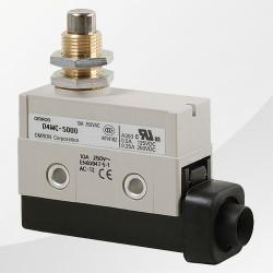 D4MC-5000 Positionsschalter