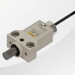 D5A Positionsschalter