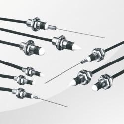 D5B Positionsschalter