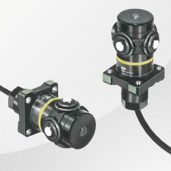 D5F Positionsschalter