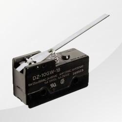 DZ Positionsschalter Basisgehäuse