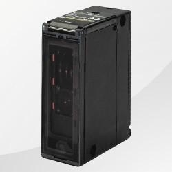 E3G-M Optischer Sensor Stromversorgung OMRON