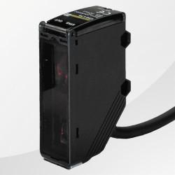 E3G Optischer Sensor grosse Reichweite OMRON