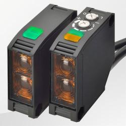 E3JK Optischer Sensor mit Relaisausgang OMRON
