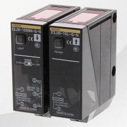 E3JM Optischer Sensor Stromversorgung OMRON
