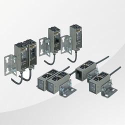 E3S-C Optischer Sensor ölbeständig OMRON