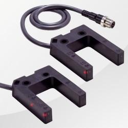 E3Z-G Optischer Sensor Gabellichtschranke