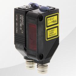 E3Z Laser Optischer Sensor Laser OMRON