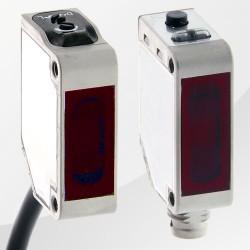 E3ZM-B optische Sensoren für transparente Objekte
