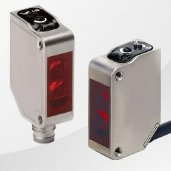 E3ZM Optischer Sensor Edelstahl OMRON