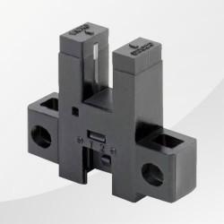 EE-SX97 Optischer Sensor gabelförmig OMRON
