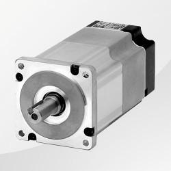 G-Serie Servomotor