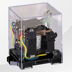 G4Q elektromechanisches Relais
