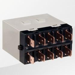 G7J Pin elektromechanisches Relais