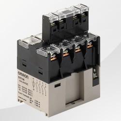 G7Z elektromechanisches Relais