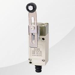 HL-5000 Positionsschalter