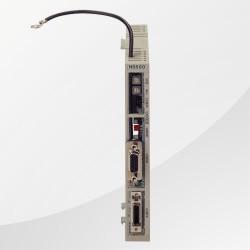 Jusp NS500 Motion Control servobasiert Front