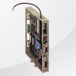 Jusp NS500 Motion Control servobasiert links