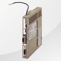 Jusp NS500 Motion Control servobasiert rechts