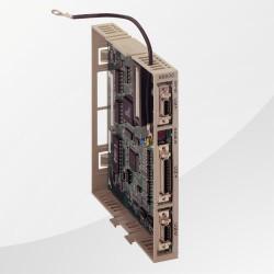 Jusp NS600 Motion Control servobasiert links