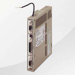 Jusp NS600 Motion Control servobasiert rechts