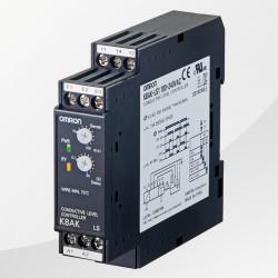 K8AK-LS1 Füllstandssensor