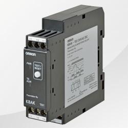 K8AK-TS Überwachungsrelais