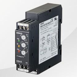 K8AK-VS Spannungsüberwachungsrelais