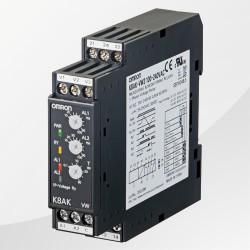 K8AK-VW Spannungsüberwachungsrelais