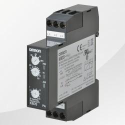 K8DS-PA Spannungsüberwachungsrelais