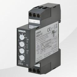 K8DS-PZ Spannungsüberwachungsrelais