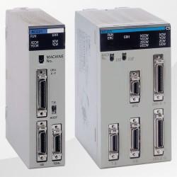 MC Motion Control SPS