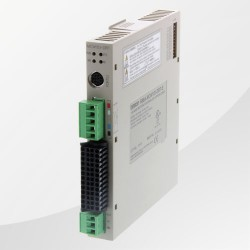 MCW151 Motion Control servobasiert