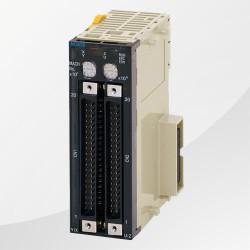 NC Impulsfolgeausgang 3 Motion Control SPS