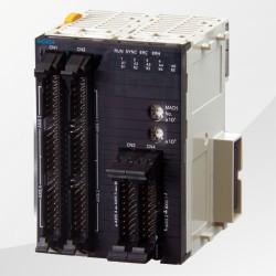 NC Impulsfolgeausgang 4 Motion Control SPS