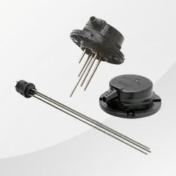 PS-S-R-31 Füllstandssensor Elektroden