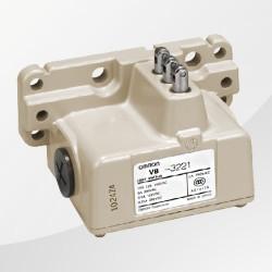 VB-3221 Positionsschalter