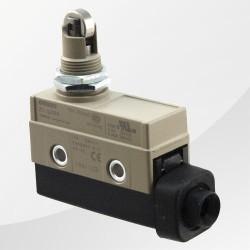 ZC-Q2255 Positionsschalter