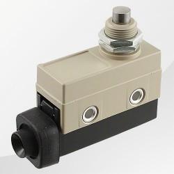 ZC-Q55 Positionsschalter