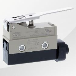 ZC-W155 Positionsschalter