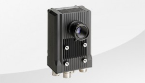Pick-and-Place Vision Sensor