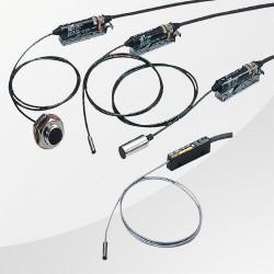 E2EC Miniatur Näherungsschalter