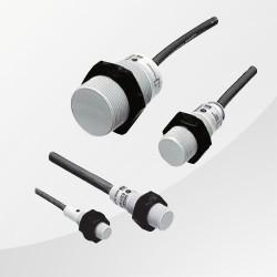 E2F induktive Näherungsschalter
