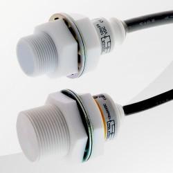 E2FQ induktive Näherungsschalter