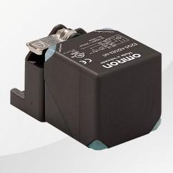 E2Q5 induktiver Näherungsschalter