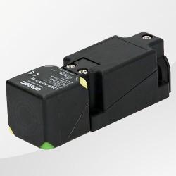 E2Q6 induktiver Näherungsschalter